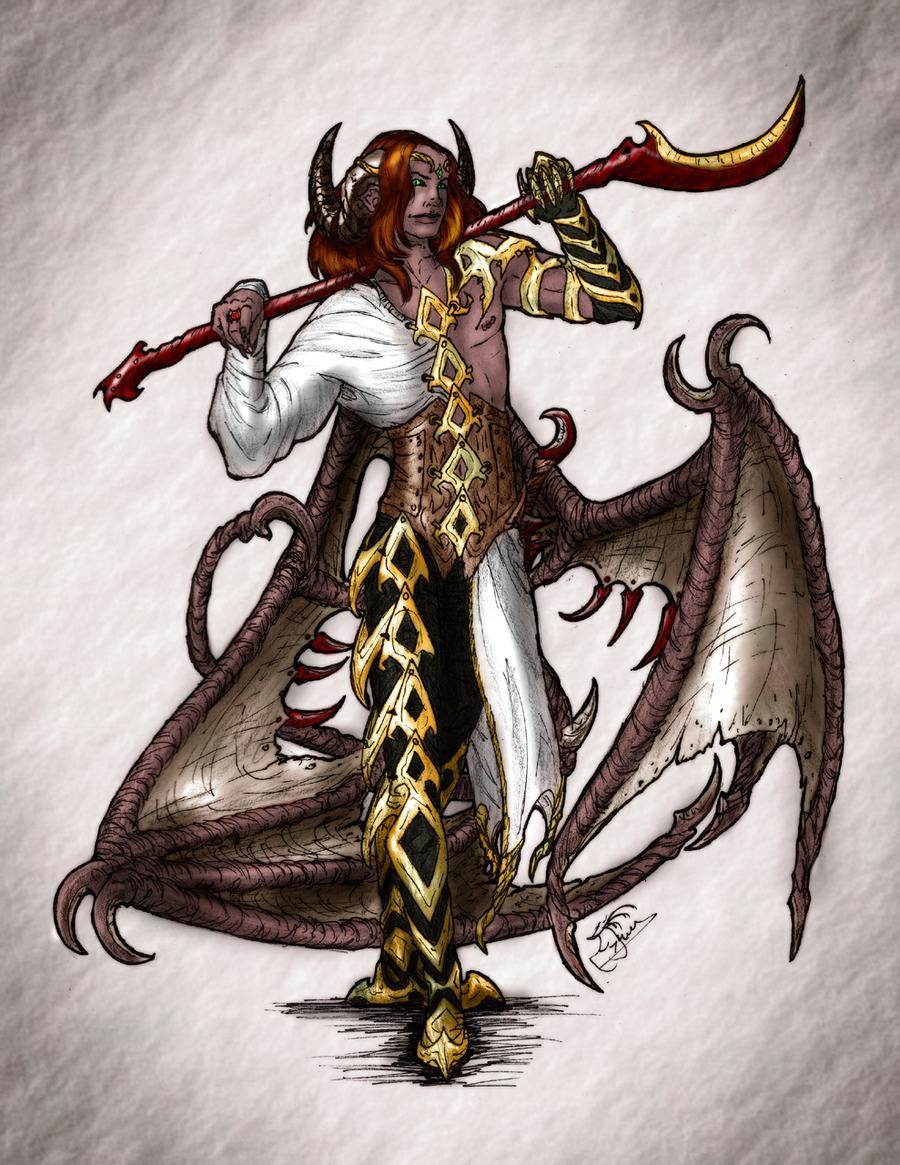 dnd___asmodeus_by_ejlizardbreath-d6prd6v